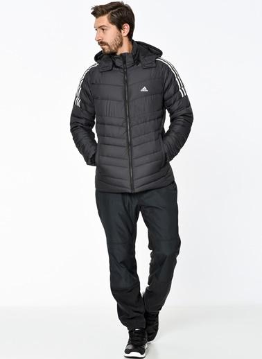 Outdoor Şişme Mont   Su Geçirmez-adidas